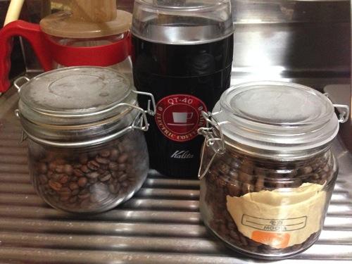 blog20140526205818 モーニングコーヒーを骨までしゃぶり倒す、4つのコツ