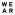 洋服がダサいシングルパパはSNSアプリに頼る。「WEAR」
